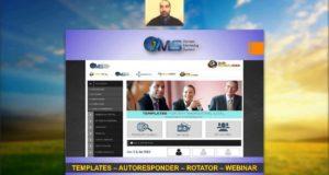 OGI | Our Global Idea | Internet Marketing Tools & Bonus
