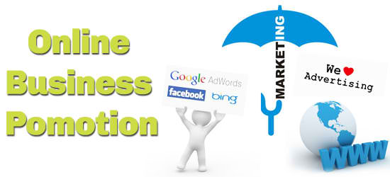 online-business-marketing