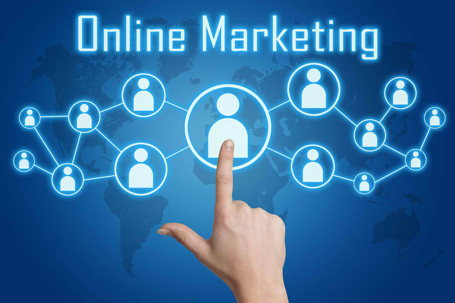 online-fotness-marketing