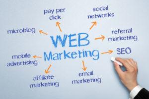 online-marketing-1