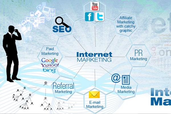 online-marketing-2