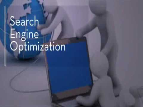 Online Marketing Services Pensacola   (850) 432-8298