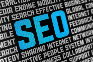 optimize-searches-online-marketing