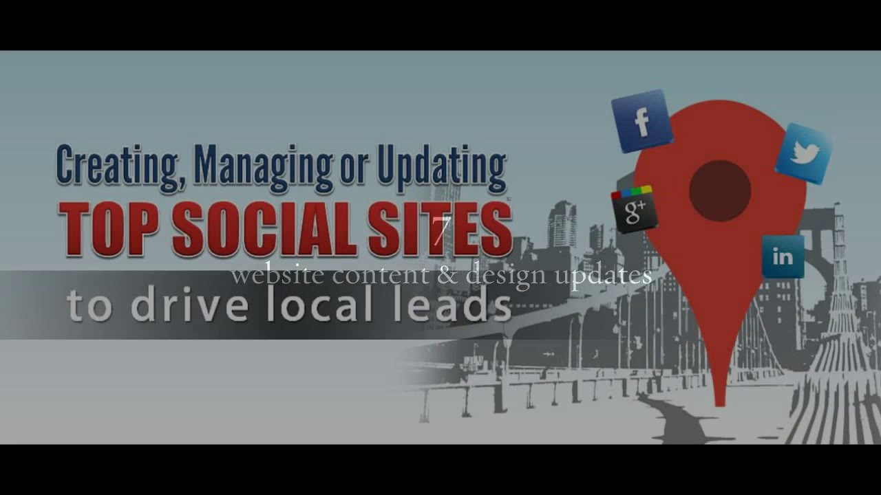 pittsburgh business internet marketing services