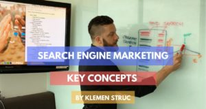 Search Engine Marketing 06 – Research Tools