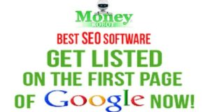SEO Search Engines Optimization Program Money Robot|SEO TOOLS Online Internet Marketing Seo Services