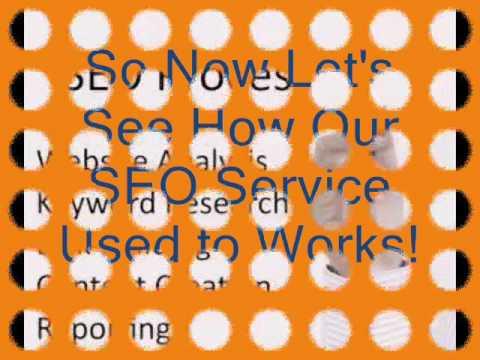 Seo Services in kolkata  Call Karan Web Marketing +91 7278841896