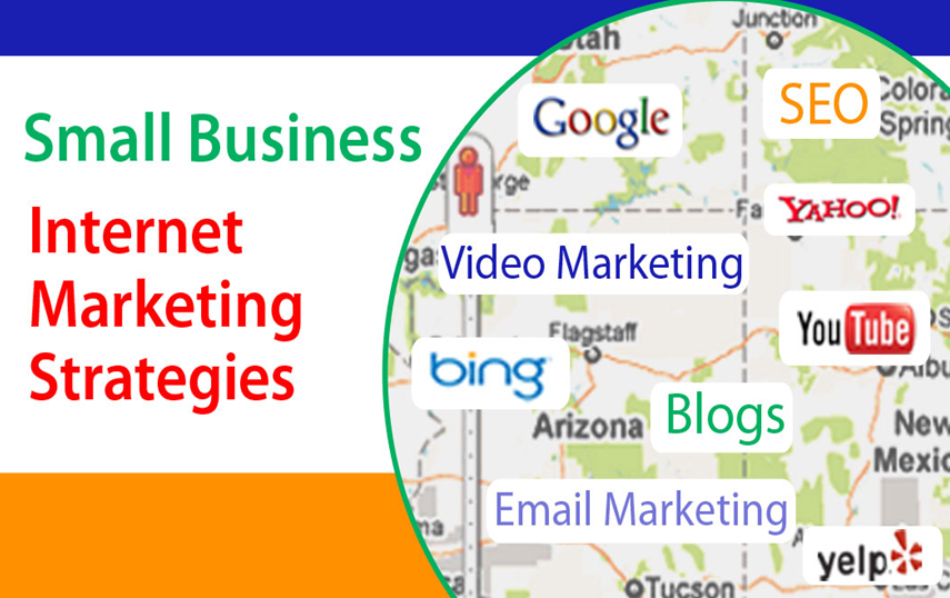 5 Online Marketing Techniques for Every Internet Business ...