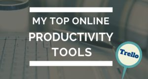 Trello : MY TOP ONLINE PRODUCTIVITY TOOLS ONLINE MARKETING WITH OJ JORDAN