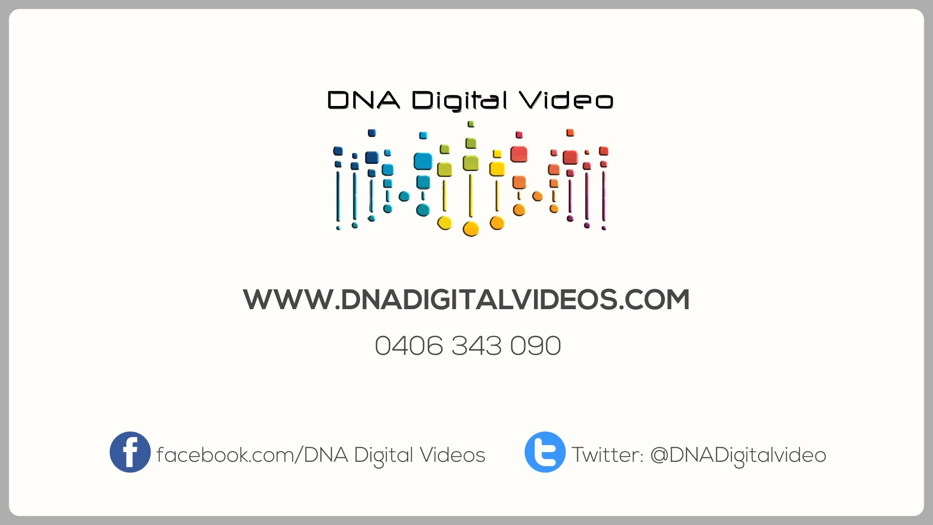 Video Marketing Infographics Online Web Videos Explainer Videos Film Production Services