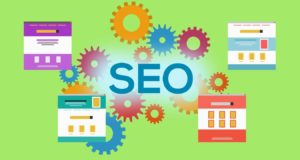 What is SEO?  How Search Works? – Ethinos Digital Marketing