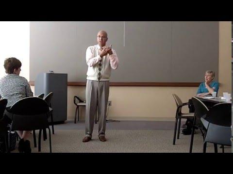 Workshop on Selling Internet Marketing Service