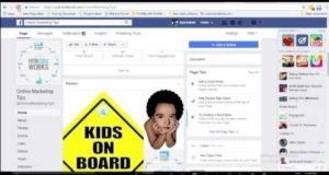 Social Media Management Suite
